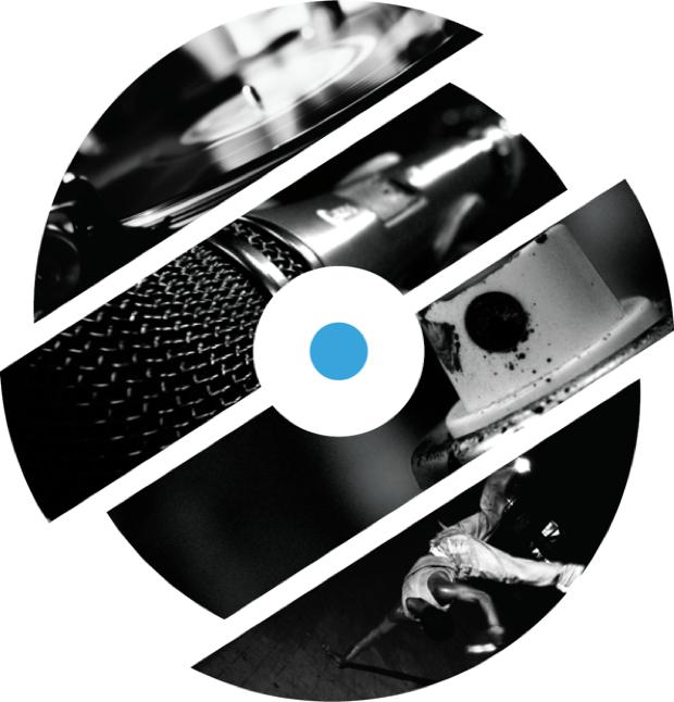 DJ_Submeg_Tee_Logo